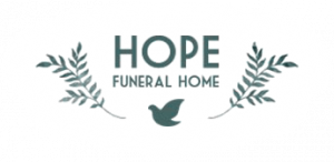 Hope Funeral Home