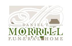 Daniel T. Morrill Funeral Home