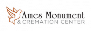 Ames Monument and Cremation Center
